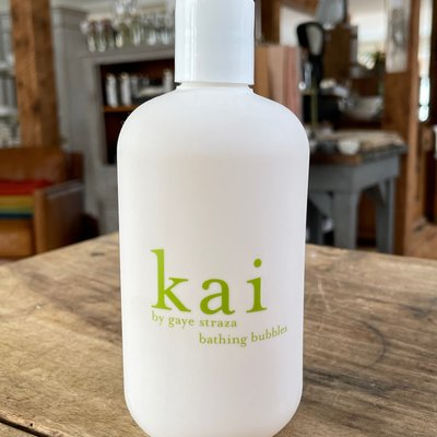 Kai Lotion