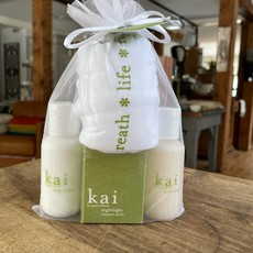 Kai Small Gift Bag