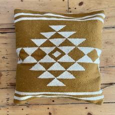 Sahara Pillow