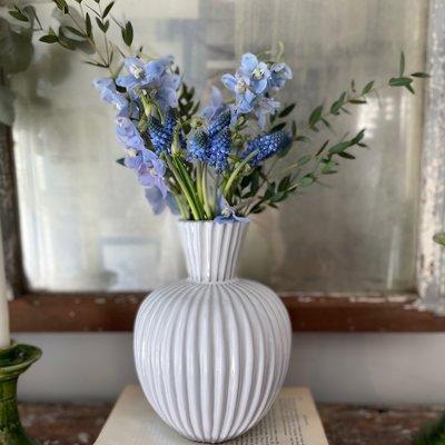 Cambria Vase - small