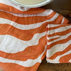Summerill & Bishop Tablecloths