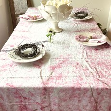 Summerhill & Bishop Tablecloths