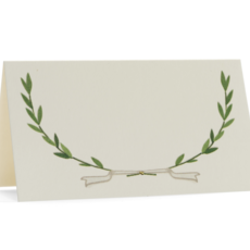 Avery Place Cards - Set of 10