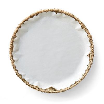 Liner White - 100