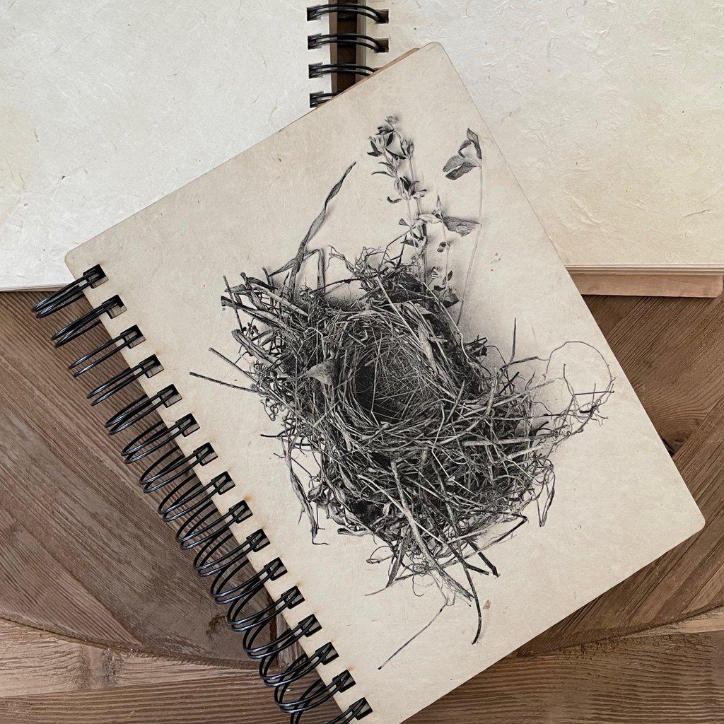 Nest Journal