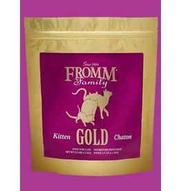 Fromm Fromm Cat Gold Kitten