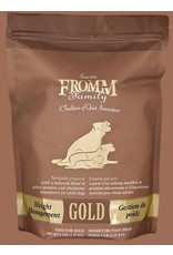 Fromm Fromm Dog Weight Management Gold