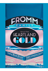 Fromm Fromm Heartland Puppy Large Breed