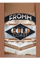 Fromm Fromm Gold Coast Weight Management Dog