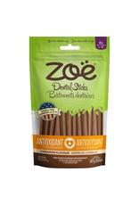 Zoe Zoe Antioxidant Dental Sticks