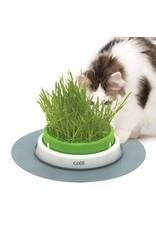 CA - Catit Catit Senses 2.0 Grass Planter
