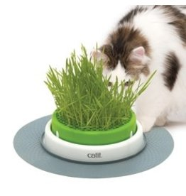 CA - Catit Catit Senses 2.0 Grass Planter
