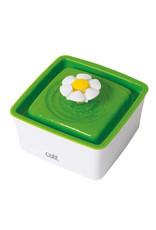 CA - Catit Catit Flower Fountain Mini