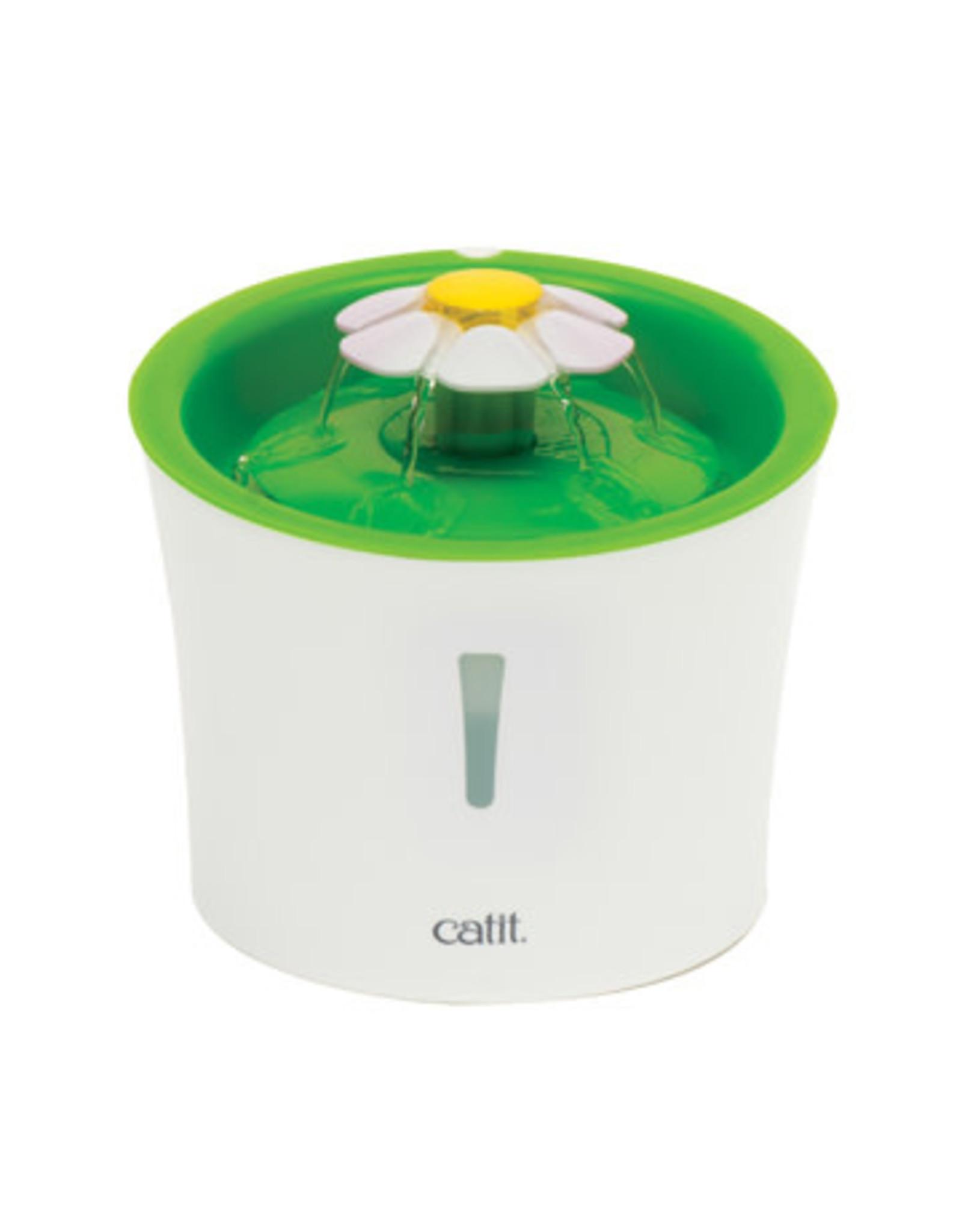CT - Catit 2.0 Catit 2.0 Flower Fountain