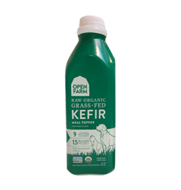 Open Farm Open Farm Raw Organic Grass Fed Kefir