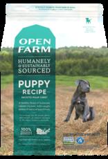 Open Farm Open Farm Puppy Dry Dog Food