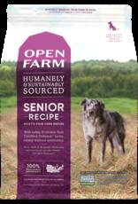 Open Farm Open Farm Senior Dry Dog Food