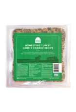 Open Farm Open Farm Homestead Turkey Gently Cooked Recipe