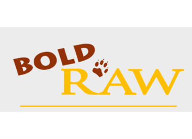 Bold Raw Pet Food