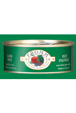 Fromm Fromm Cat Lamb Pate 5.5oz