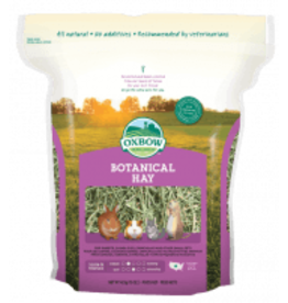 Oxbow OXBOW \ Botanical Hay 15oz