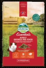 Oxbow Oxbow Adult Rabbit Food