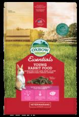 Oxbow OXBOW  Young Rabbit 5lb