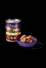 Zignature Zignature Limited Ingredient Grain Free Venison Dog Food 12/13 oz