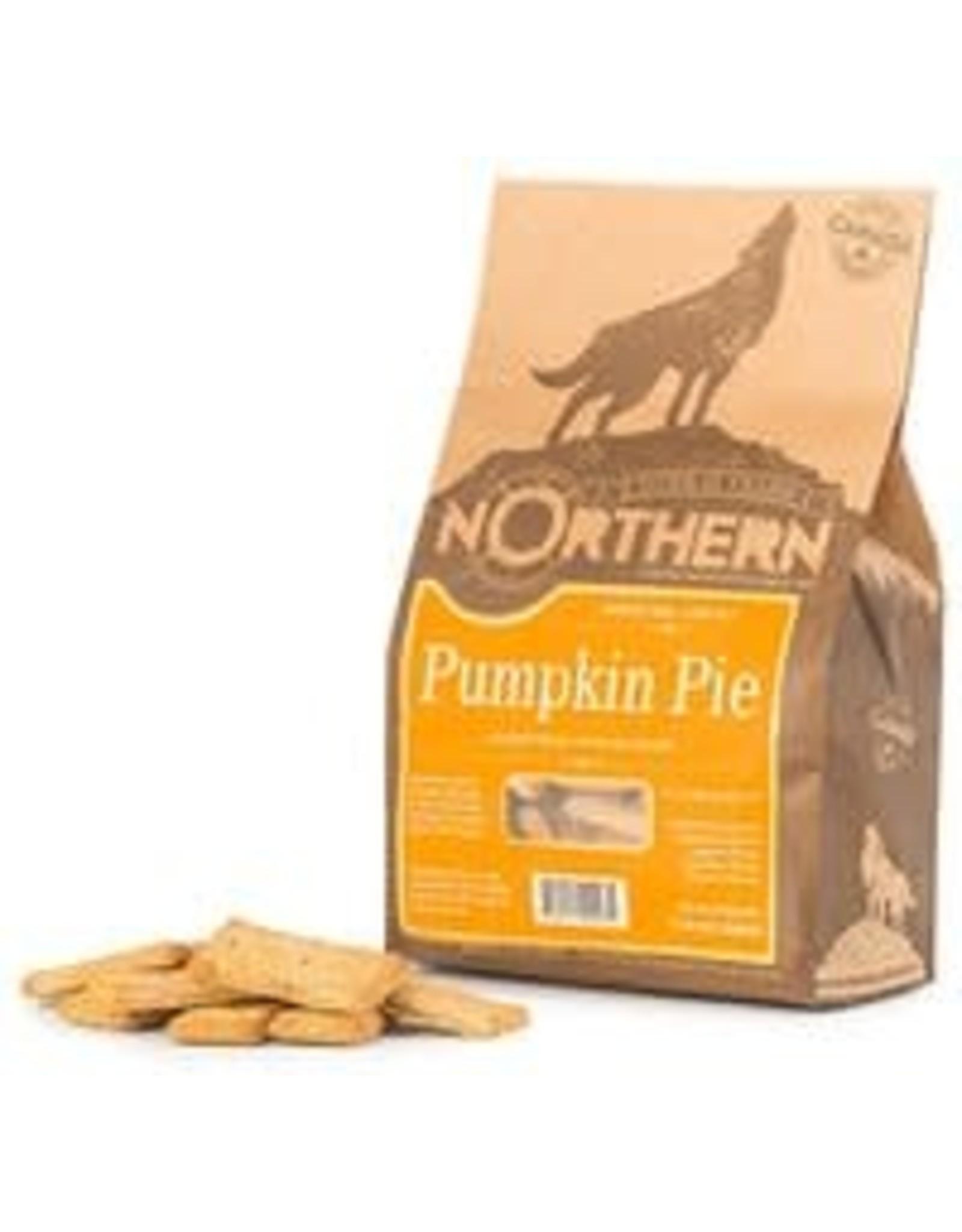 Northern Biscuit Northern Biscuit Pumpkin Pie 500g