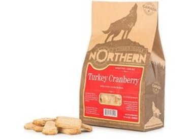 Northern Biscuits