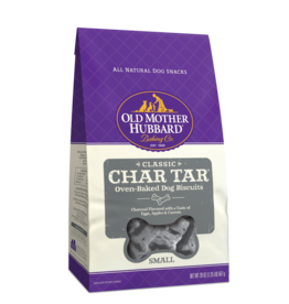 Old Mother Hubbard Old Mother Hubbard Char Tar Small 20oz
