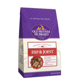 Old Mother Hubbard Old Mother Hubbard Hip & Joint 20oz