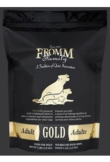 Fromm Fromm Dog Adult Gold