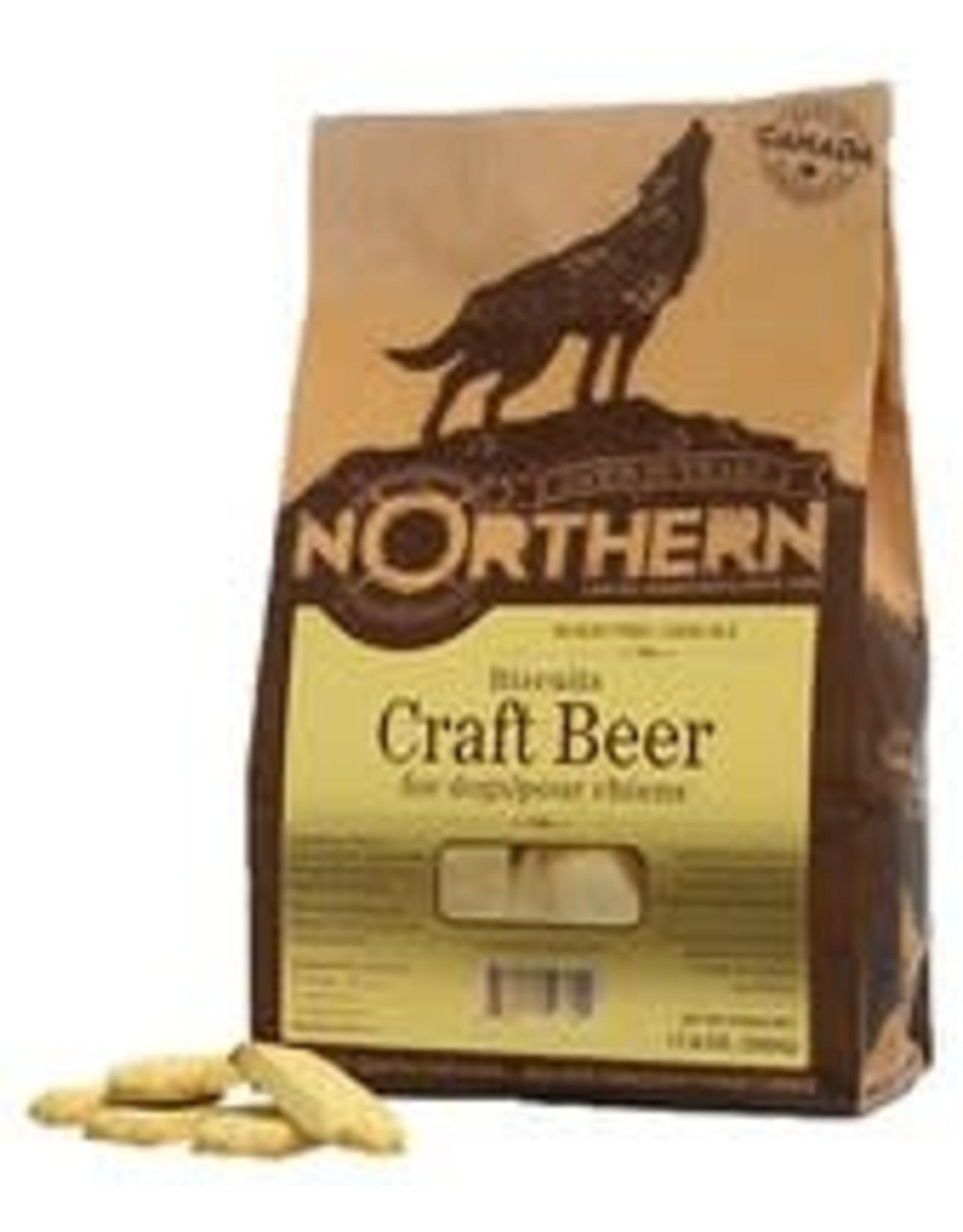 Northern Biscuit Northern Biscuit Craft Beer 500g