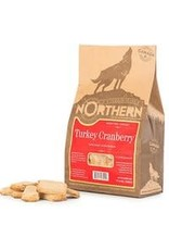 Northern Biscuit Northern Biscuit Turkey Cranberry 500g