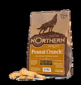 Northern Biscuit Northern Biscuit Peanut Crunch 500g