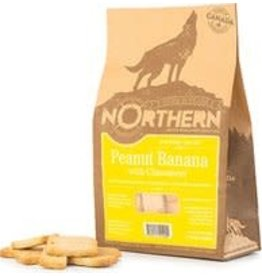 Northern Biscuit Northern Biscuit Peanut Banana 500g