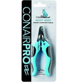 ConairPro Conair Pro Cat Small Nail Clipper