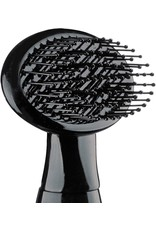 ConairPro Conair Pro Cat Small Soft Slicker Brush