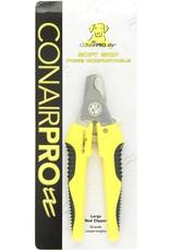 ConairPro Conair Pro Dog Soft Grip Nail Clipper Large