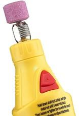 ConairPro ConairPro Nail Grinder