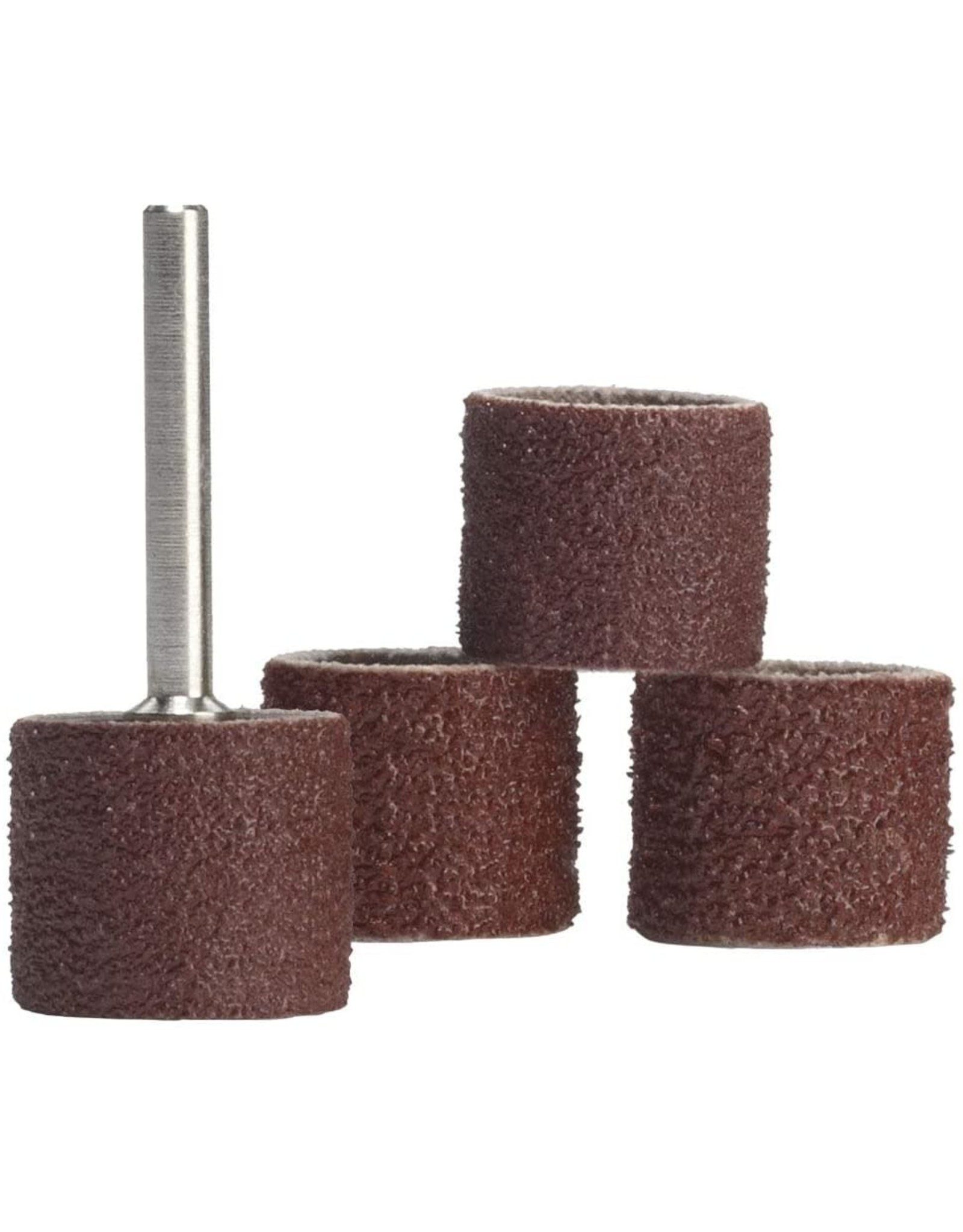 ConairPro Conair Pro Dog Replacement Sander Bands