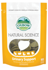 Oxbow OXBOW Natural Science Urinary Supp 60ct