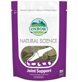 Oxbow OXBOW Natural Science Joint Supp 60ct