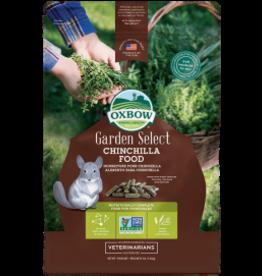 Oxbow OXBOW \ Garden Select \ Chinchilla 3lb