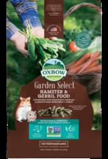 Oxbow OXBOW \ Garden Select \ Adult Hamster & Gerbil 1.5lb