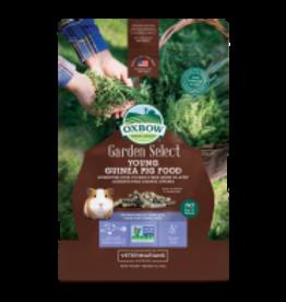 Oxbow OXBOW \ Garden Select \ Young Guinea Pig 4lb