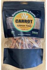 Robertson Family Robertson Family Carrot Slices