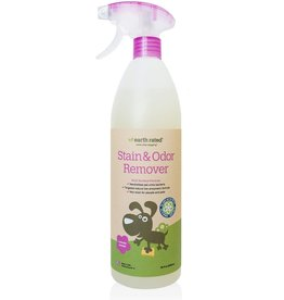 Earthrate Poop Bags Earthrated Poop Bags \ Stain & Odour Remover \ Lavender Scented 32oz