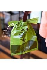 Earthrate Poop Bags Earthrated Poop Bags Lavender Scented Eco-Friendly Handle Bags (120ct)